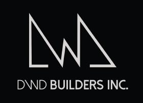 DWD Builders